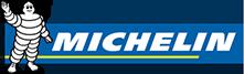 Michelin-sized